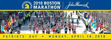 Image result for 2018 boston marathon