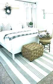 rugs over carpet rug bedroom on top of area to gripper uk living room contemporar