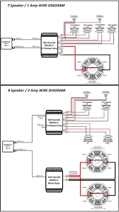 rockford fosgate p3 wiring diagram collection wiring diagram punch p3 wiring diagram rockford fosgate p3 wiring diagram collection labeled rockford fosgate speaker wiring diagram 11 t