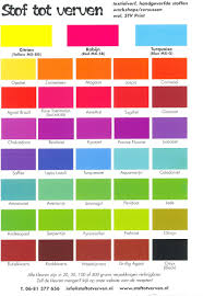 Paint Color Mixing Chart Color Mixing Chart For Kids Mixing Paint Color Chart Fresh