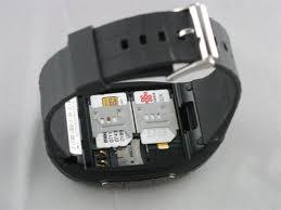 phenom_dream_watch-phone_2 Phenom Dream watch-phone: dual-SIM but no 3G - SlashGear
