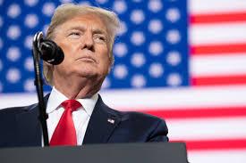 The Latest Polls Bear Bad News for Trump