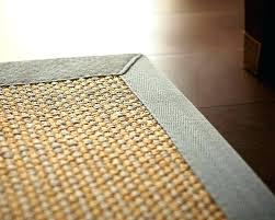 outdoor jute rug large jute rug to indoor outdoor rugs jute rug in bathroom jute
