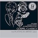 Gospel Classics: Platinum Artist Series