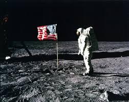 moon and man at why jfk s exploration speech still resonates the moon and man at 50 why jfk s exploration speech still resonates