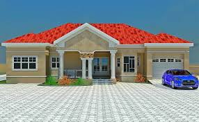 nigeria house plan design styles lovely building plans nigeria awesome nigeria building style architectural