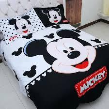 queen size princess bedding king sets astonishing mickey mouse beddin princess queen size bedding enchanting mickey