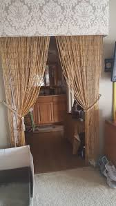 studios love our amazing bamboo beaded curtains and awesome customer service at wildthings