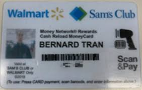 The sam's club card is generally considered a good card for earning cash rewards, with higher than average reward percentages in certain categories. Briankrebs On Twitter U S Secret Service Says Some Card Thieves Are Encoding Stolen Card Data On Barcodes That Are Printed On Fake Sam S Club And Walmart Stored Value Cards And Scanned At