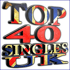 Download The Official Uk Top 40 Singles Chart 19 02 2016