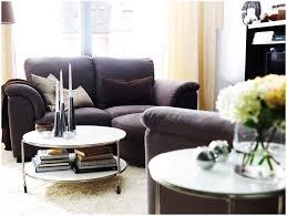 Side Table Designs For Living Room Living Room Side Table For Living Room Modern Unique Style Of