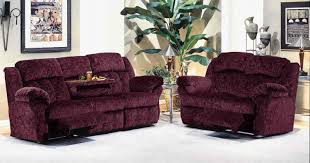 awesome chicago discount furniture stores wonderful decoration ideas fancy with chicago discount furniture stores home improvement alarming discount furniture stores killeen tx famous Carolina Discoun