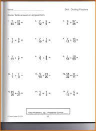 7th grade math equations w2f4sk jpg