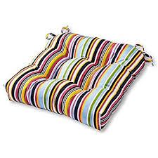 Amazon Greendale Home Fashions 20 Inch Sunbrella Fabric