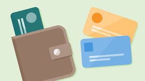 Keeping Up-to-Date Credit Card Payment to Avoid Penalties