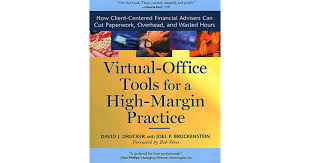 Image Margin Practice Virtualoffice Tools For Highmargin Practice How Clientcentered Financial Advisers Can Cut Paperwork Overhead And Wasted Hours Goodreads Virtualoffice Tools For Highmargin Practice How Clientcentered