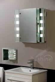 wall-bathrooms-Bathroom-Mirror-Cabinets-With-Led-Lights-design.jpg ...