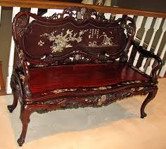 Rosewood Bedroom Furniture Rosewood Mother Of Pearl Furniture Chinese Furniture Set