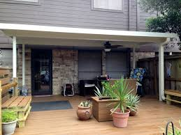 free standing aluminum patio cover. Delighful Cover Freestanding Patio Cover In Free Standing Aluminum Patio Cover C