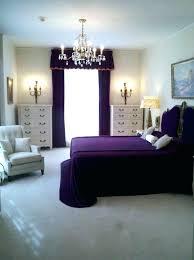 purple and cream bedroom purple and cream bedroom ideas purple and grey bedroom ideas medium size of accent wall bedroom purple and cream bedroom purple