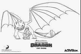 delighted hiccup and toothless coloring pages stunning how to train your dragon sheets sheet with