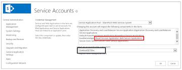 excel service excel services 2010 2013 kerberos configuration excel services