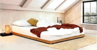 loft bed frames low loft bed for loft bed frame with desktop low loft bed frame