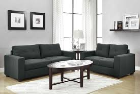modern fabric sofa set. Brilliant Fabric Modern Fabric Sofa Set Andrew With Set Avetex Furniture