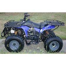 redcat atv related keywords suggestions redcat atv long tail redcat 110cc atv wiring diagram redcat atv ignition switch diagram atv