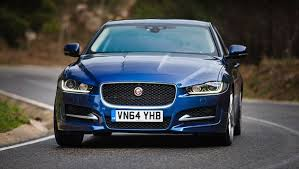 new car releases in south africa 2016The Most Beautiful Car is Coming Jaguar XE in India by 2016  Sam