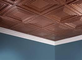 Decorative Drop Ceiling Tiles 2X2 Decorative Drop Ceiling Tiles 100x100 New Basement And Tile 2