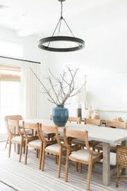 project greenwich village dinning room inspiration