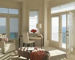 Hunter Douglas Window Treatments  Blinds Shades ShuttersDouglas Window Blinds