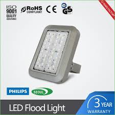 lighting led flood lights australia whole factory warehous led light modules easy installation