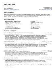 Fast Food Resume Updated Sample Resume Objectives Fast Food