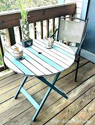 outdoor wood patio table painting outdoor wood furniture outdoor furniture paint painting garden furniture chalk paint
