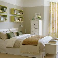 Country Style Bedroom Decorating Ideas Comfy Round Beige Pillow Bedroom Decorating Ideas Country Style