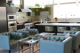 Furniture For The Kitchen Is The Kitchen The Most Important Room Of The Home Freshomecom