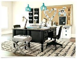 Ballard Design Home Office Simple Design Ideas