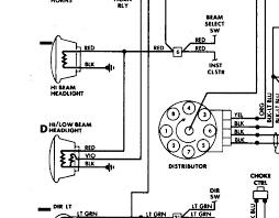 dodge rampage wiring diagram automotive wiring diagrams description 1983 dodge diplomat wiring diagram 1983 automotive wiring diagrams