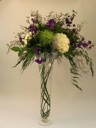 Inspired Flower Arrangements