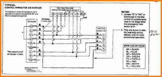 rheem thermostat wiring diagram rheem image wiring rheem thermostat wiring diagram rheem auto wiring diagram schematic on rheem thermostat wiring diagram