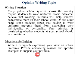 school uniform argument essay school uniform debate essay should kids wear school uniforms essay thesis debate debate over school uniforms