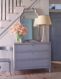 entry chest furniture. Entry Chest Furniture. Designs Ideas Beautiful Entryway With Gray Storage Cabi On Fill Your Walls Furniture D
