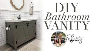 mordern drill free bathroom mirror adjustable rotation makeup vanity shave mirrors folding bath
