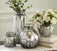 vases awesome mirror glass vases mercury glass vases whole silver mercury glass vase extraordinary