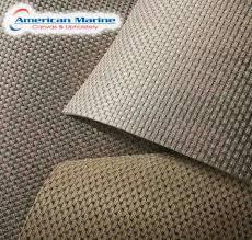 luxury woven vinyl flooring boucle collection hd copy