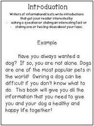 paragraph essay book report   atvmudnationals comthe  paragraph format book report   tiverton middle school
