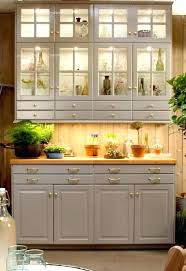ikea kitchen installation cost 2016 is kitchen cabinets good quality large size of cost of kitchen ikea kitchen installation cost 2016 kitchen cabinets