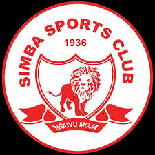 Image result for SIMBA SC